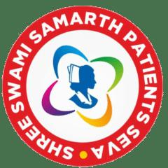 Shree Swami Samarth Patients Seva